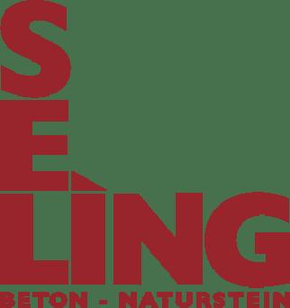 SELING Beton-Naturstein GmbH