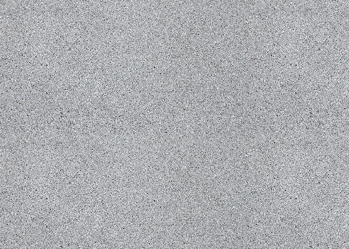 SELINGexterior - Basalt HELLGRAU geschliffen
