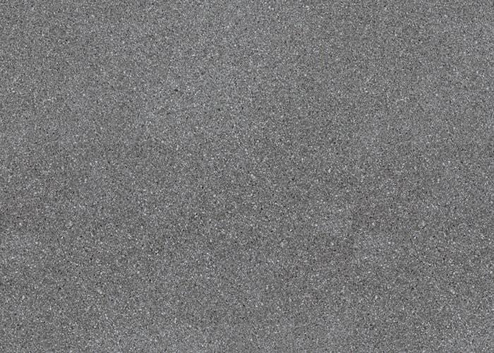 SELINGexterior - Granit GRAU geschliffen