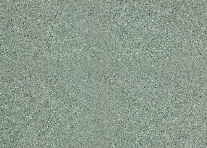 SELINGexterior - Granit GRÜN geschliffen