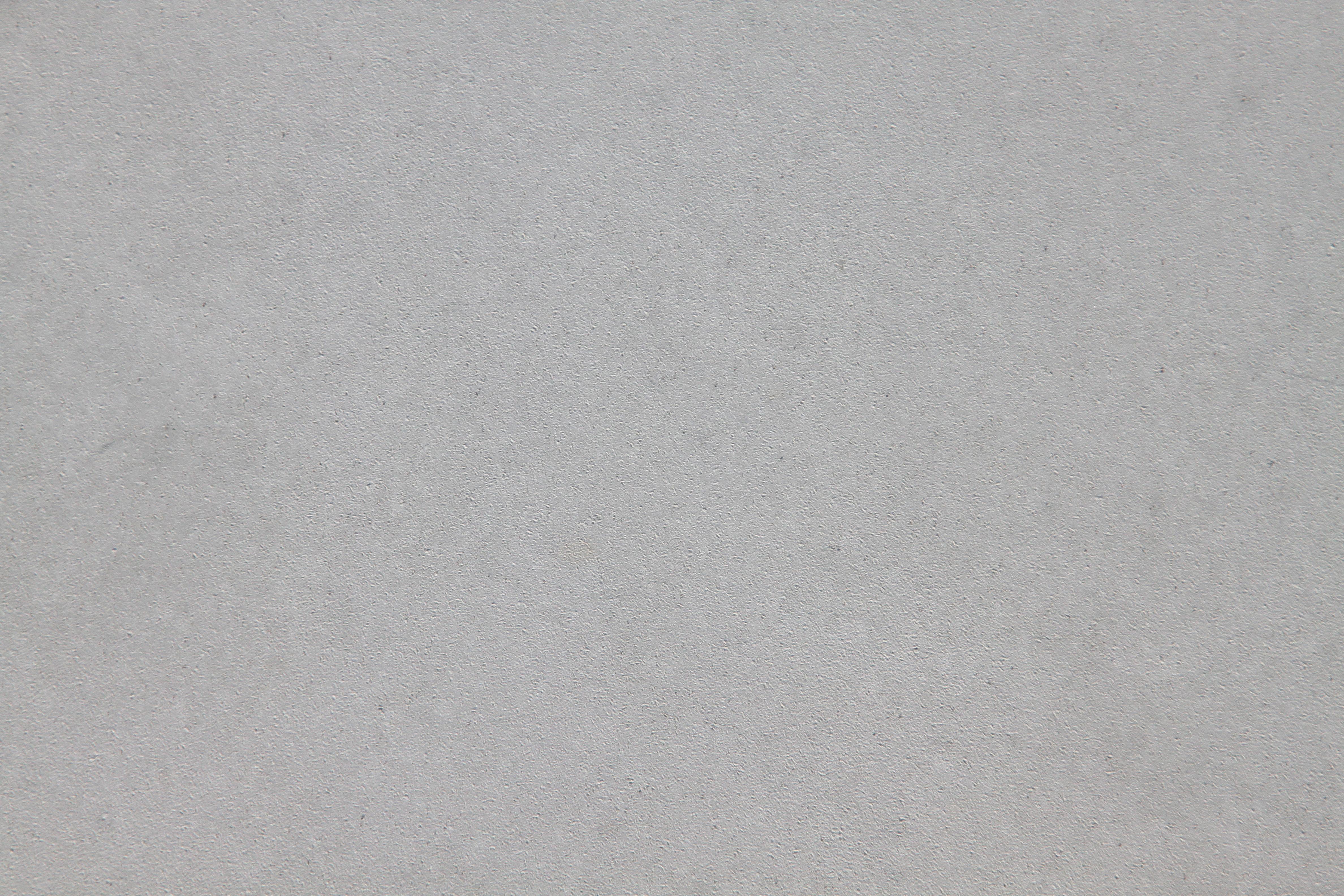 SELINGpurista - Sichtbeton GRAU glatt