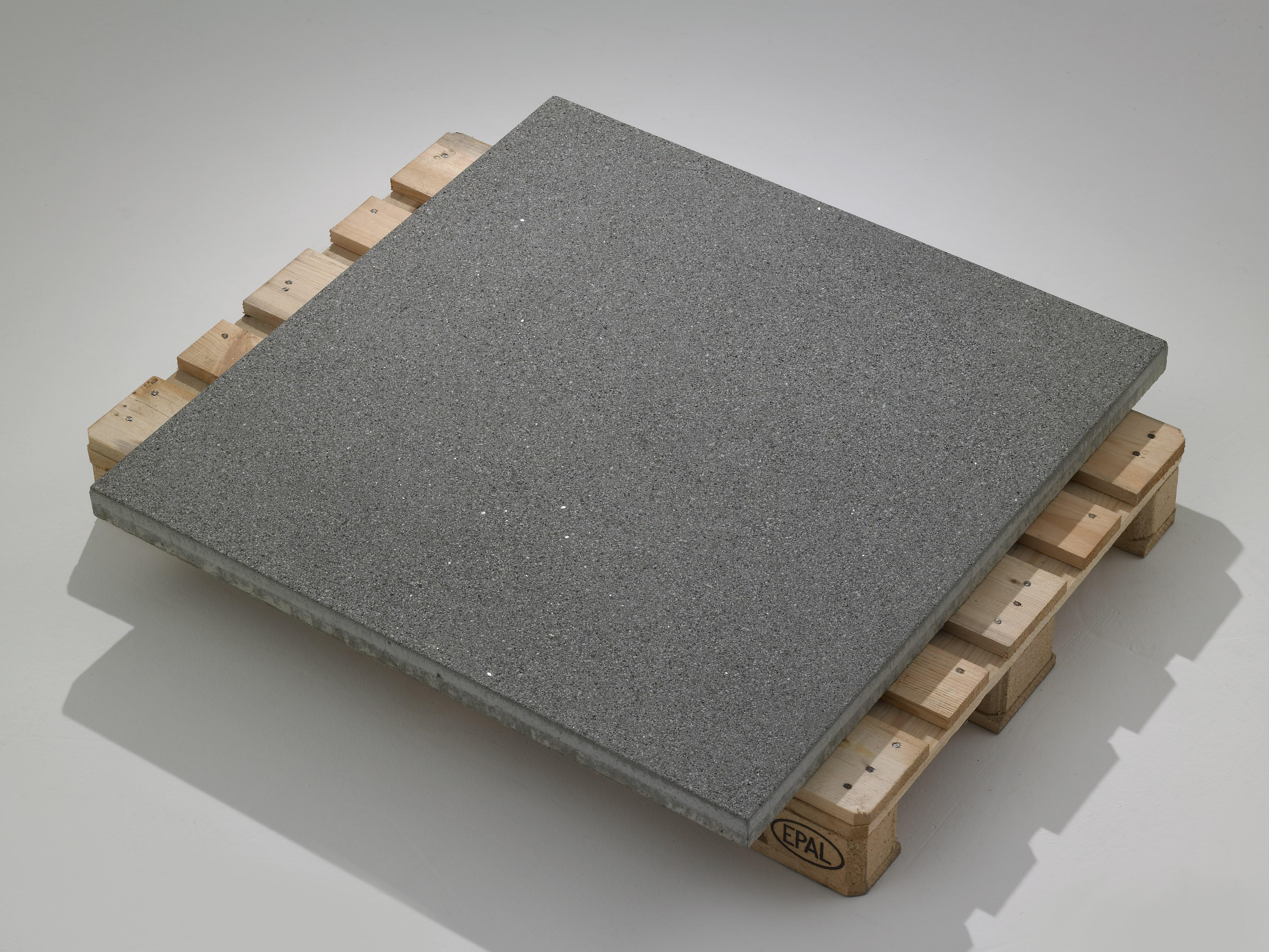 exklusive betonelemente in verschiedenen varianten von seling beton