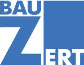 Zertifikate und Leistungserklärungen SELING Beton - Bau-Z-ert